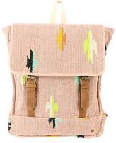 Billabong Sister Sunglow Backpack