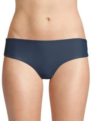 Mikoh Cruz Bay Bikini Bottom