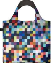 Loqi 1024 Colours shopper bag