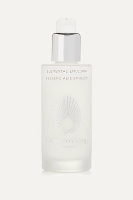 Omorovicza Elemental Emulsion, 30ml
