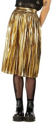 Dangerfield Cleo Skirt