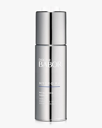 Babor Hyaluron Serum 30ml