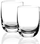 Villeroy & Boch Drinkware, Whiskey Sets of 2 Collection