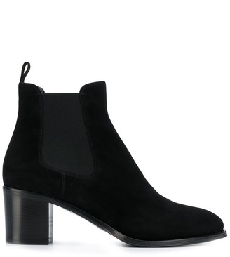 Church's Shirley ankle boots
