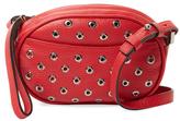 RED Valentino Wristlet Shoulder Bag