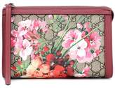 Gucci GG Blooms cosmetic case
