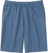 Uniqlo Men's Twill Shorts