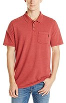 O'Neill Men's Cole Shirt