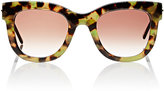 Thierry Lasry WOMEN'S SEXXXY 228V SUNGLASSES