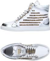 Philipp Plein High-tops & sneakers - Item 11213083