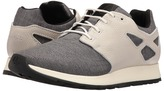 Z Zegna Techmerino Light Sneaker Men's Lace up casual Shoes