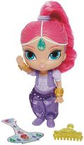 Fisher-Price Shimmer and Shine Shimmer Doll