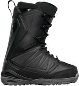 thirtytwo Lashed XLT Snowboard Boot