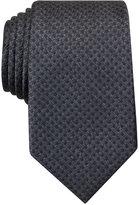 Perry Ellis Men's Sullivan Textured Classic Tie