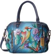 Anuschka 526 Tote Handbags