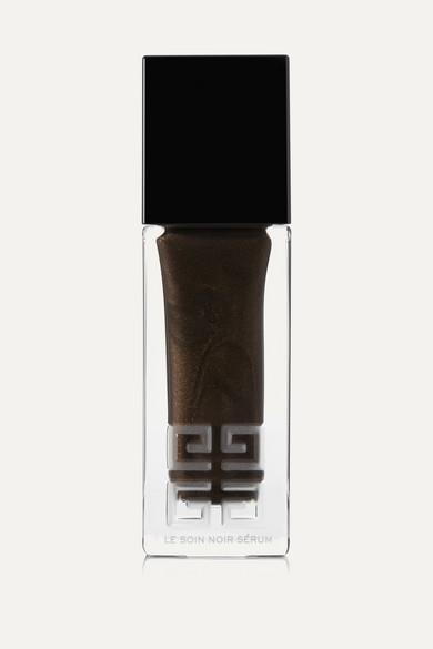 Givenchy Le Soin Noir Serum, 30ml - Colorless