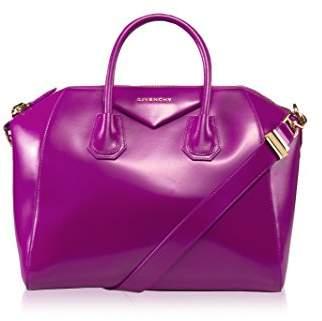Givenchy Women's Antigona Satchel Bag