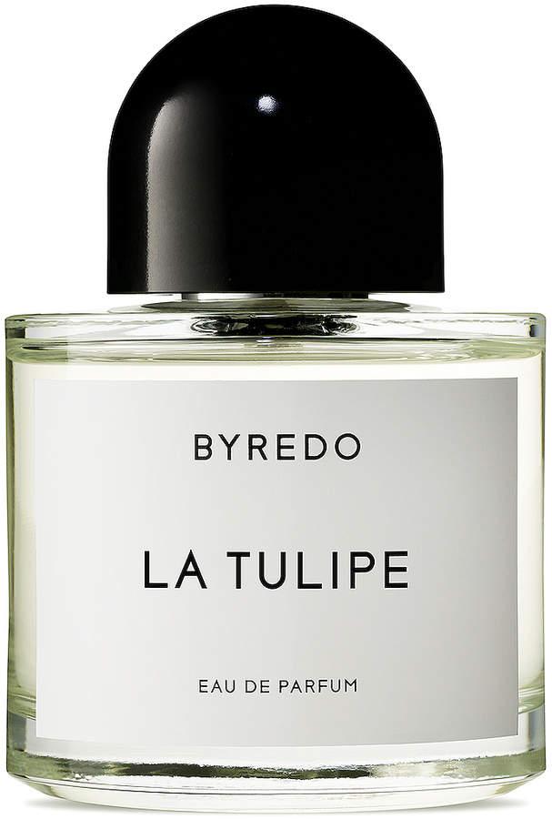 Byredo La Tulipe Eau de Parfum in   FWRD