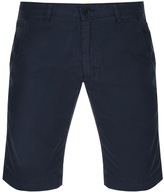 Henri Lloyd Woodrow Chino Shorts Navy