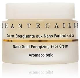 Chantecaille Women's Nano Gold Energizing Cream