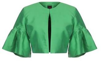 Hanita Suit jacket