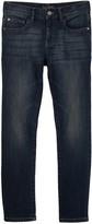 DL1961 Brady Faded Slim Fit Jean (Little Boys & Big Boys)