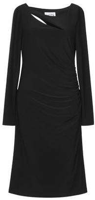 Joseph Ribkoff Knee-length dress