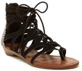 Rampage Santini Wedge Sandal