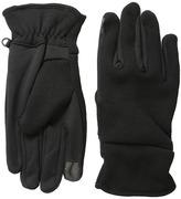 BULA - Latif Gloves Extreme Cold Weather Gloves