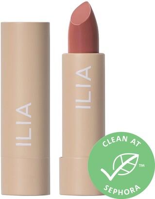 Ilia Color Block High Impact Lipstick