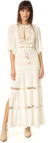Cleobella Regent Maxi Dress