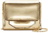 Louise et Cie Towa Leather Micro Bag
