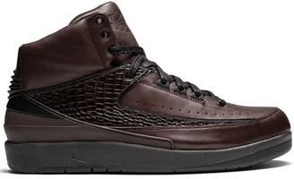 Jordan Air 2 Retro Premio sneakers