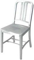 Emeco - Navy Chair