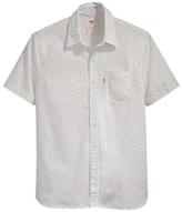 Levi's Sunset One Pocket Short Sleeve Shirt