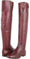 Juicy Couture Morell (Wine Cow Sophia) - Footwear
