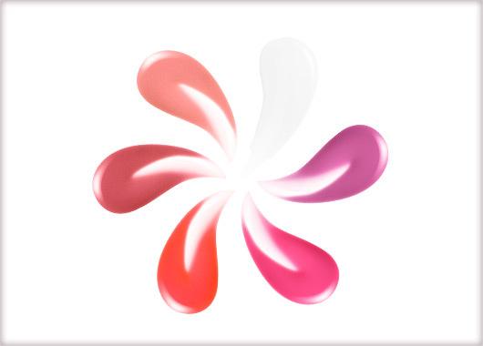 Benefit Love At First Shine! Ultra Plush Lip Gloss Set