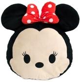 Disney Disney's Tsum Tsum Minnie Decorative Pillow