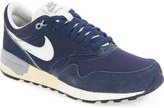 Nike 'Air Odyssey' Sneaker (Men)