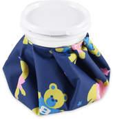Kingsley Ice Bag - Baby Bears