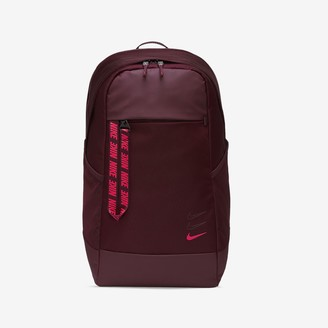 Nike Backpack Sportswear Essentials