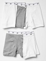 Gap Basic boxer briefs (5-pack)