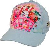 Shopkins Girls Baseball Cap [6012]