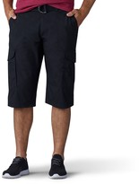 Lee Men's Sur Cargo Shorts