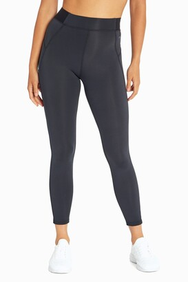 Cycle House Chaser 25 Inch Tight Legging