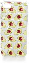 Dotti I7 Avocado Phone Cover