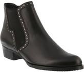 Spring Step Women's Esbella Chelsea Boot