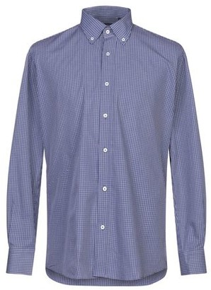 Trussardi Action ACTION Shirt