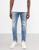 Levi's 511 Slim Fit Old Boy Jeans