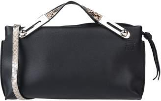 Loewe Handbags